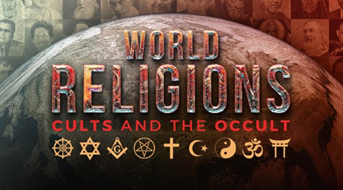 170 – Satanism – Part 8